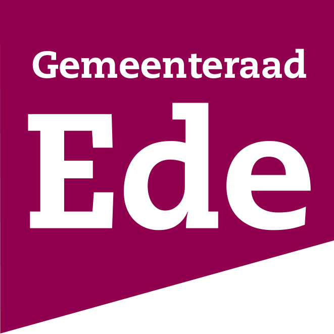 Logo dossiers.ede.nl